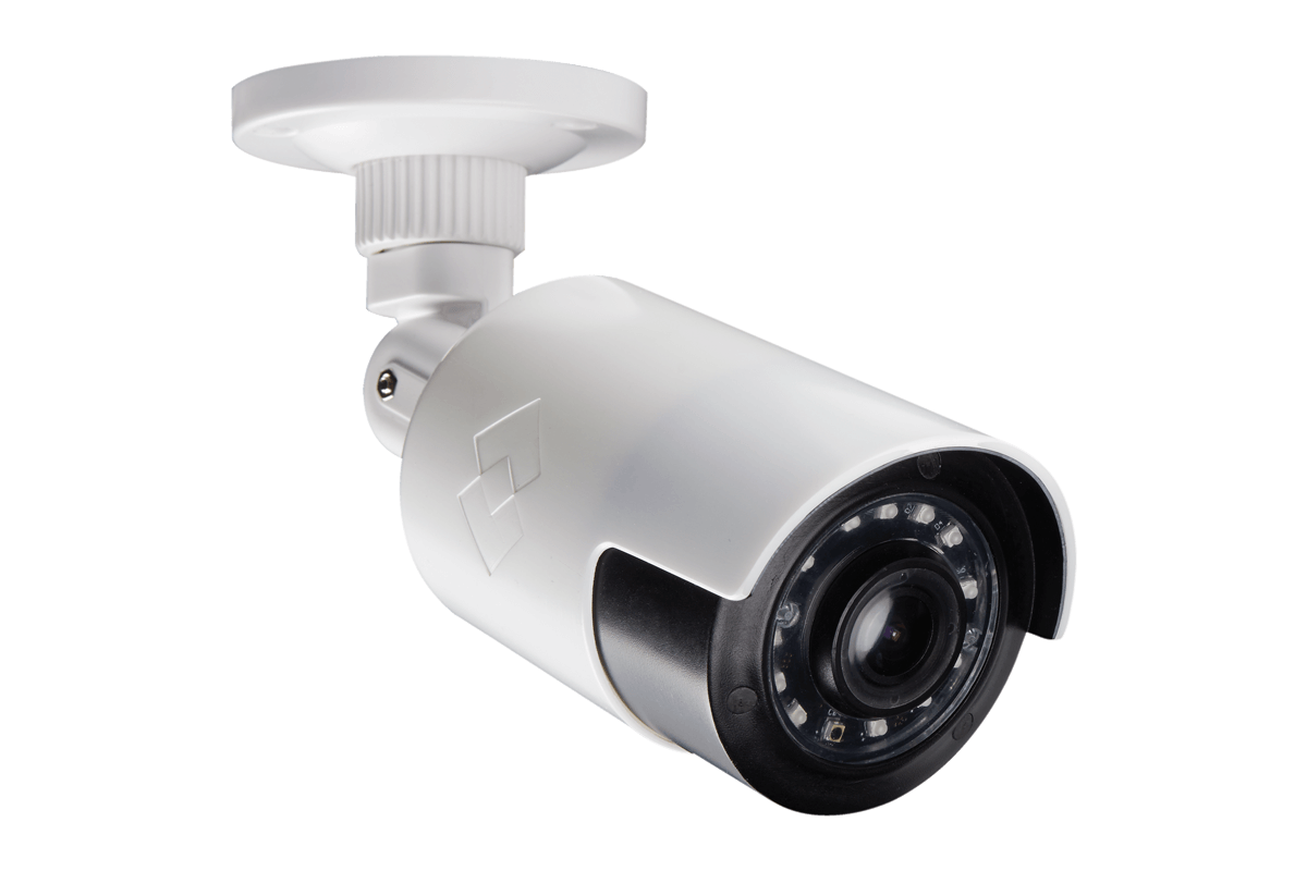 Security-Camera-PNG-Picture
